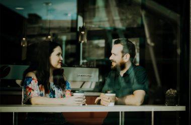 7 Dicas para atrair a atenção de uma mulher