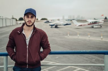Autoestima masculina: como melhorar? [7 Dicas]