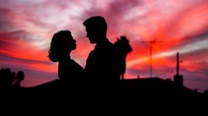 Como Arrumar uma Namorada