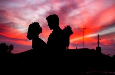 Como Arrumar uma Namorada: 6 Maneiras Inéditas