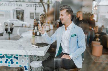 7 Dicas para Puxar Assunto e Conversar no Tinder